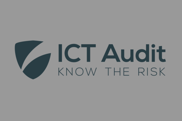 ICT Audit